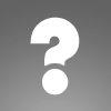 Dessin panda blog de mi ange mi demon - Dessins de panda ...
