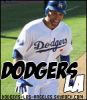 Dodgers-Los-Angeles